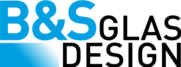 B&S GLAS DESIGN
