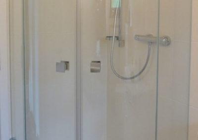 dusche-rundanlage-geschlossen